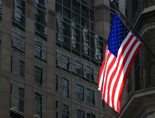 Фондовые индексы США. Как сделать ставку на всю экономику – и выиграть