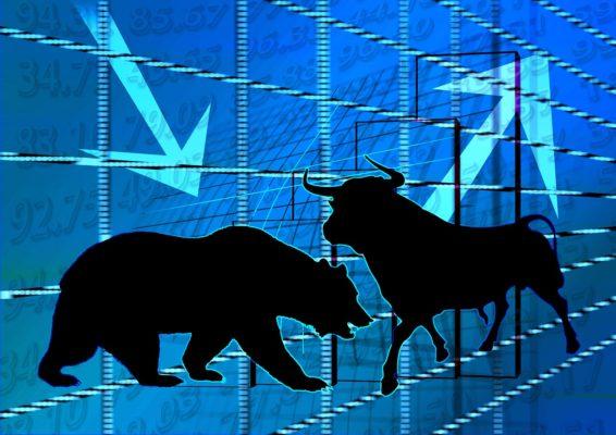 Карты акций США: как быстро и удобно узнать котировки компаний S&P 500
