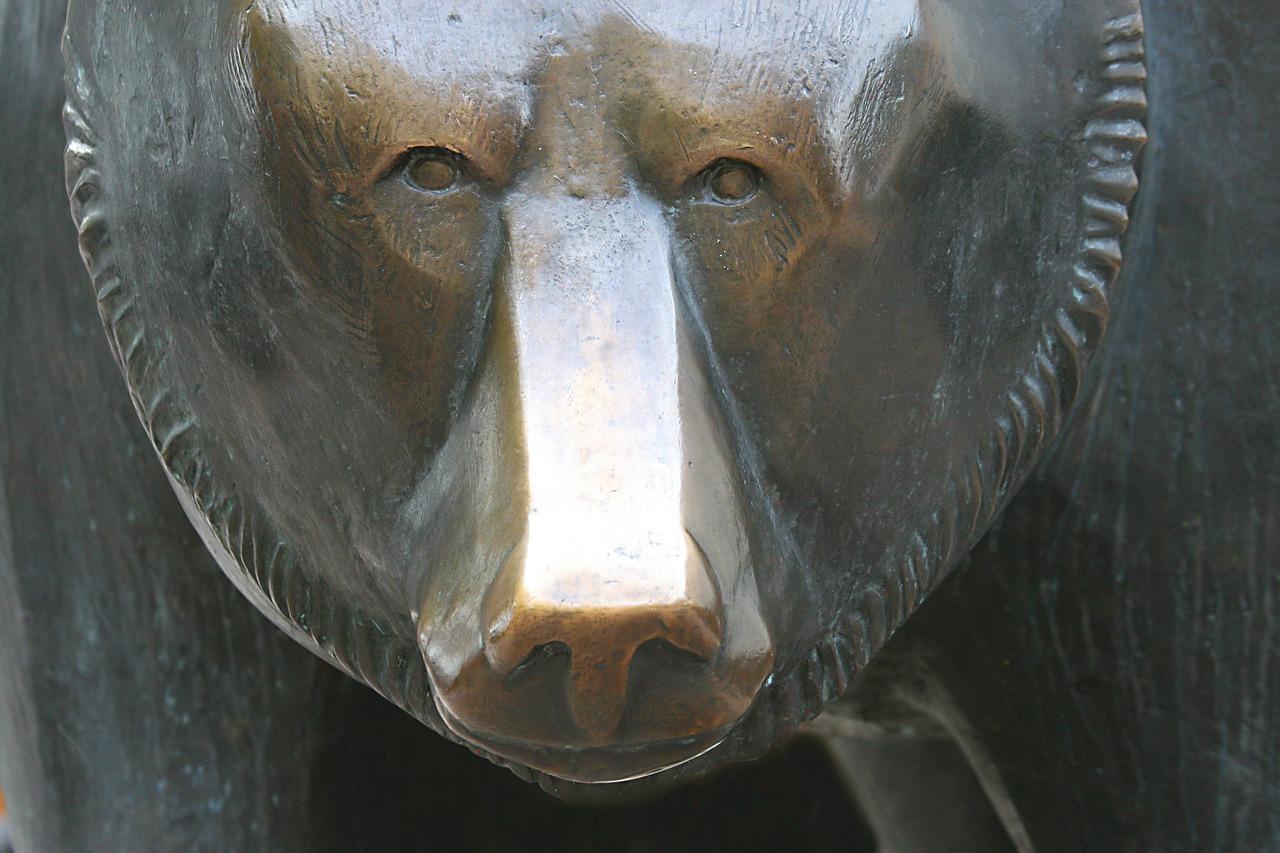 Коган – о пузыре на рынке акций: «Происходящее напоминает начало формирования медвежьего тренда»