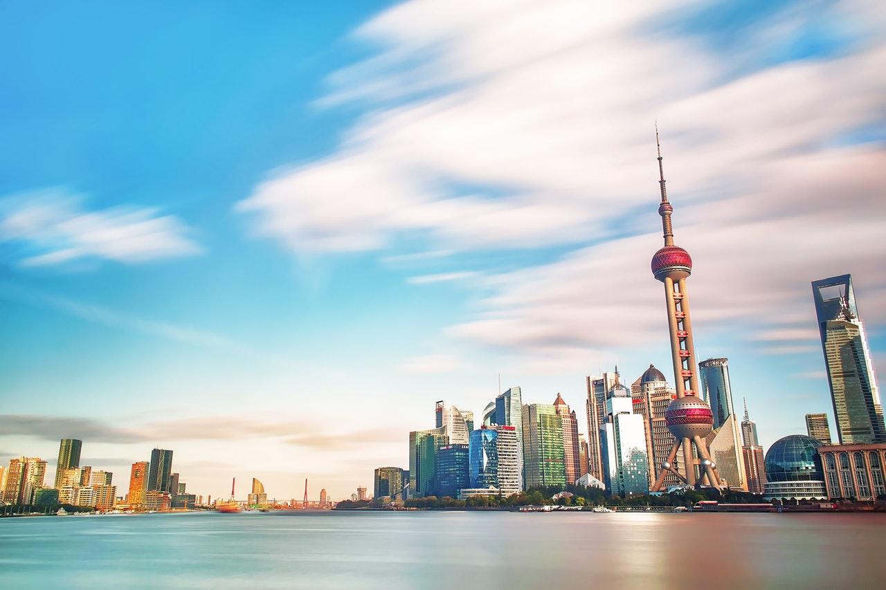 Китайские индексы: как инвестировать в Китай, минимизируя риски