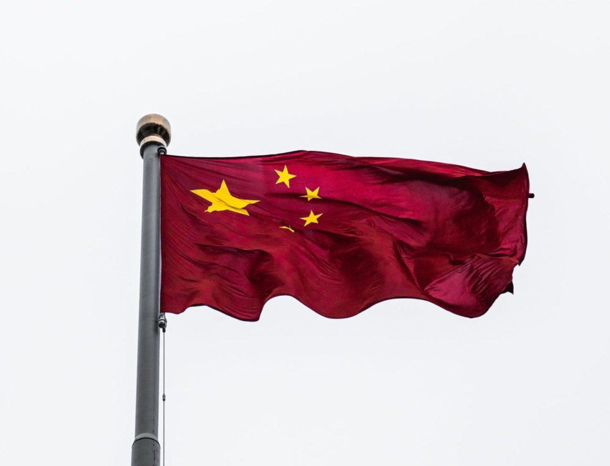 Почему китайские акции ушли на дно. Эксперт объяснила по пунктам