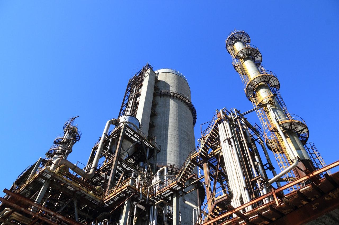 Доля нефтегазового сектора в ВВП России сократилась до 15,2%. Но есть нюанс