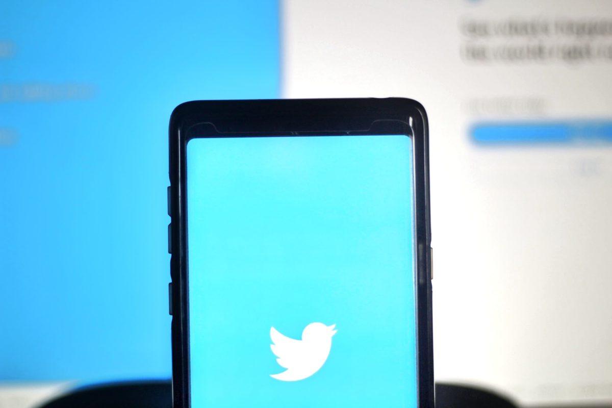 Акции Twitter взлетели на 9% после квартального отчета - и могут продолжить рост