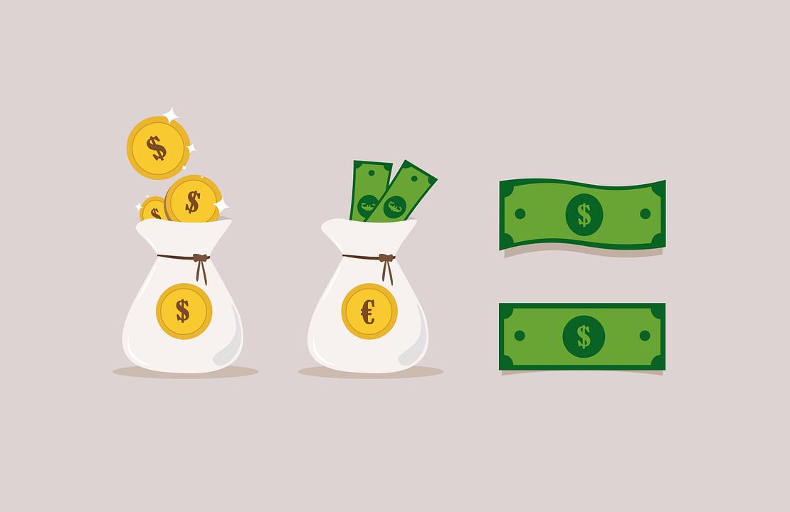 9 телеграм-каналов про личные финансы, которые научат управлять деньгами