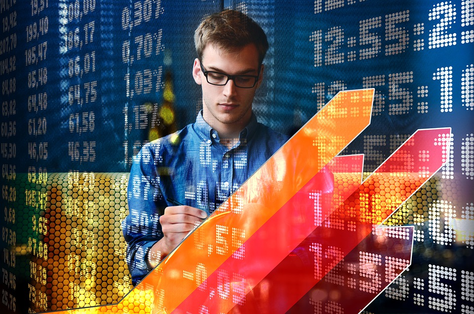Что такое сезон отчетности? 5 фактов, которые нужно знать инвестору